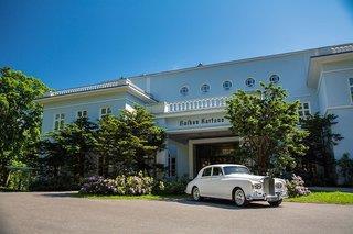 Haikko Manor & Spa