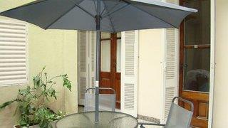 Hotel Chipre