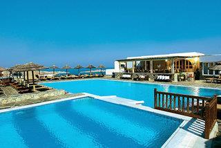 Myconian Korali Relais & Chateaux Hotel