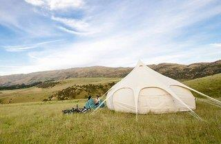 Southland Country Glampin