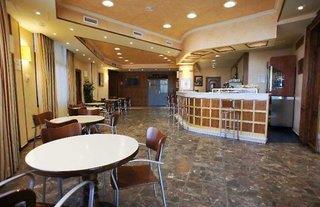 Hotel Montermoso Spanien Zentral Spanien Aranda De Duero Buchen
