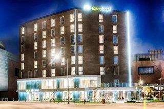 Focus Premium Gdansk