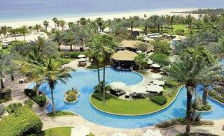 The Ritz-Carlton, Dubai, Jumeirah Beach