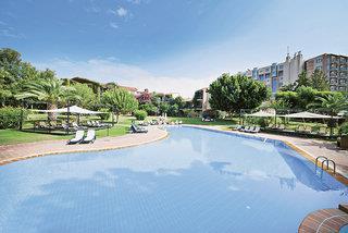 Limak Limra Hotel & Resort & Limra Park