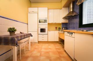 Holidays2Malaga Cathedral Apartment