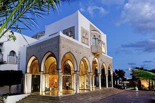 TUI BLUE Palm Beach Palace