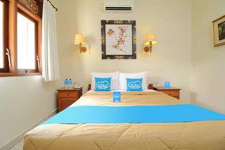 Airy Eco Sanur Danau Tempe 6 Bali