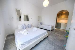 Depi´s Suites & Apartments