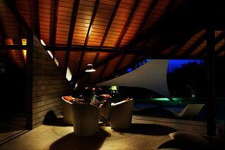 The Layar Designer Villas & Spa