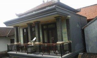 Depa House