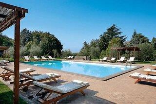 Parkhotel Grazioli Villa