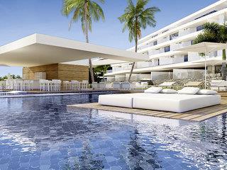 Royal Hideaway Corales Beach & Suites