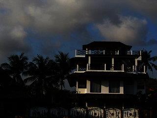 Family Beach Hotel