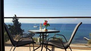Villa Boukari Beach