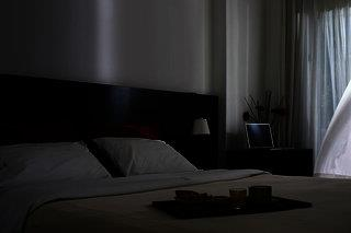 Didi Rooms