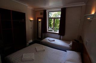 Howard Winchester Hotel