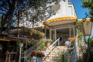 Hotel Vina del Mar Pineta
