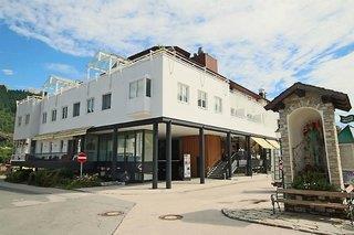 Appartements in Schladming - Ferienwohnungen Centro
