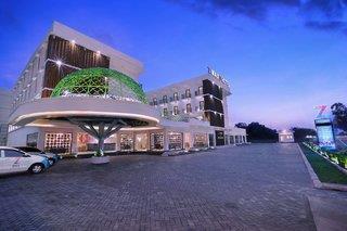D'MAX Hotel