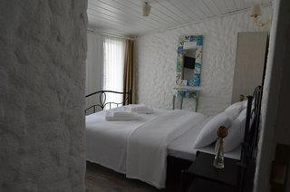 Cynara Hotel Alacati