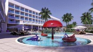 Amethyst Napa Hotel & Spa