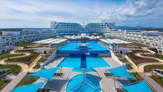 Limak Cyprus De Luxe Hotel & Resort