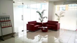 Gimger Hotel - Noida 63 - New
