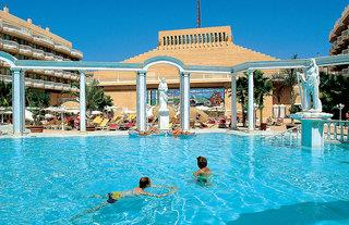 Mare Nostrum Resort - Cleopatra Palace