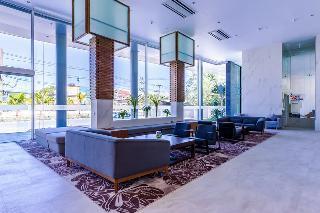 Wintree City Resort Chiang Mai