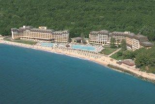 Riviera Holiday Club - Riviera Beach Hotel