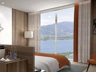 Hotel Ocelle Thermae Spa Italien Gardasee Sirmione Lago Di