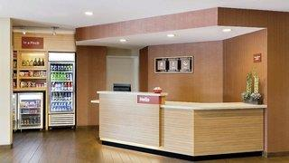 TownePlace Suites New York Manhattan Times Square