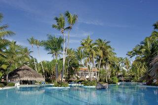 Melia Punta Cana Beach Resort - Erwachsenenhotel