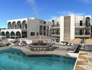 Cactus Mare - Erwachsenenhotel ab 16 Jahren