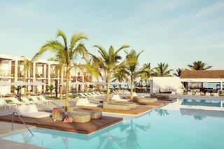 Sunprime Tamala Beach - Erwachsenenhotel