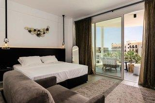 Abacus Boutique Hotel