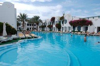 Falcon Hills & Viva Sharm - Falcon Hills
