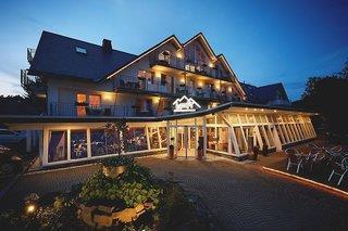 DAS Loft Hotel