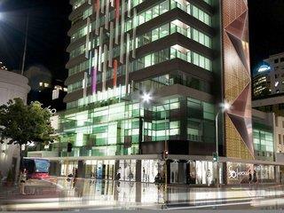 So Sofitel Auckland