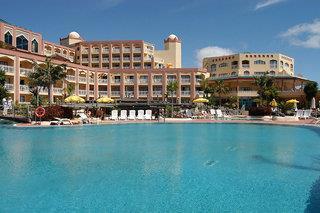 SENTIDO H10 Playa Esmeralda- Erwachsenenhotel