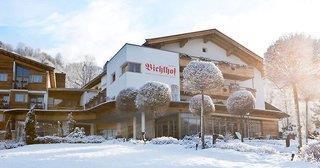 Sport & Wellnesshotel Bichlhof