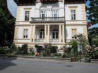 Villa Schodterer