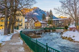Hoferhaus - Your Austrian Home