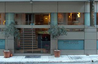 Philippos
