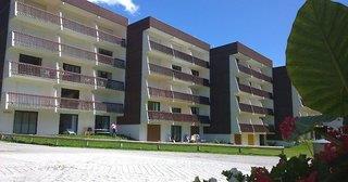 Residence Le Pra