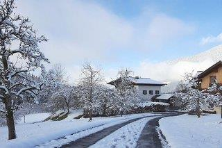 Schnitzhof