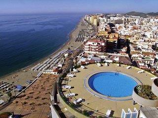 El Puerto by Pierre & Vacances