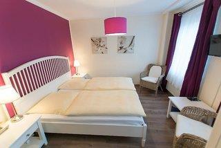 Heldt Hotel & Appart-Hotel & Dependance
