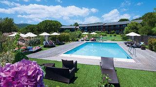 Hotel Castell Verde