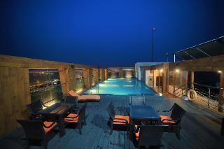 Hotel LA New Delhi